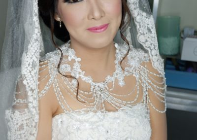 makeup-wedding (2)