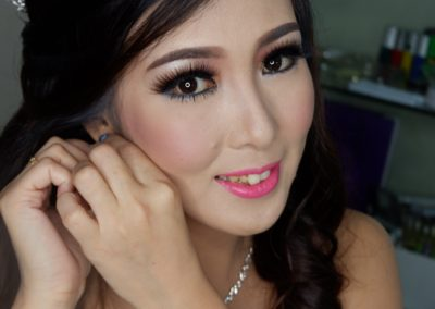 makeup-wedding (5)