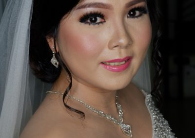 makeup-wedding (6)